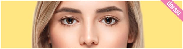 Tratamiento de Ojeras: Beauty Eyes