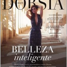 Dorsia Beauty #18: Concurso